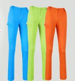WOMEN`S GOLF PANTS