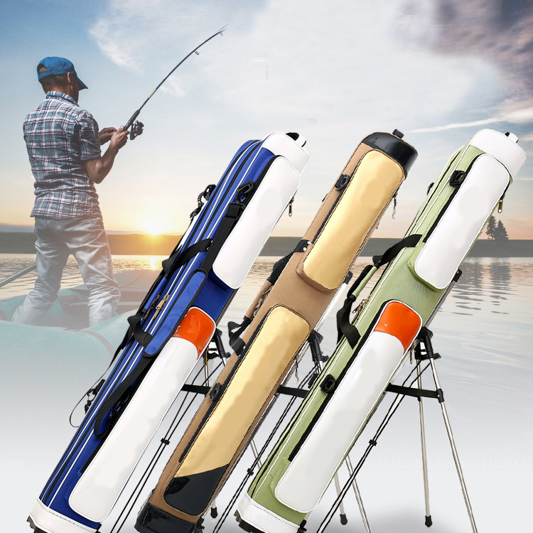 1.25M WATERPROOF FISHING BAG