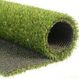 ARTIFICIAL TURF           AUTUMN GRASS