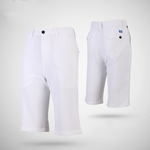 MEN`S GOLF SHORTS