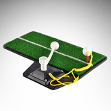 Golf swing trainers HL001