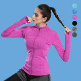 YOGA SPORTS RUNNING CLOTH