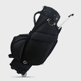 TUGBOAT GOLF CLUB BAG
