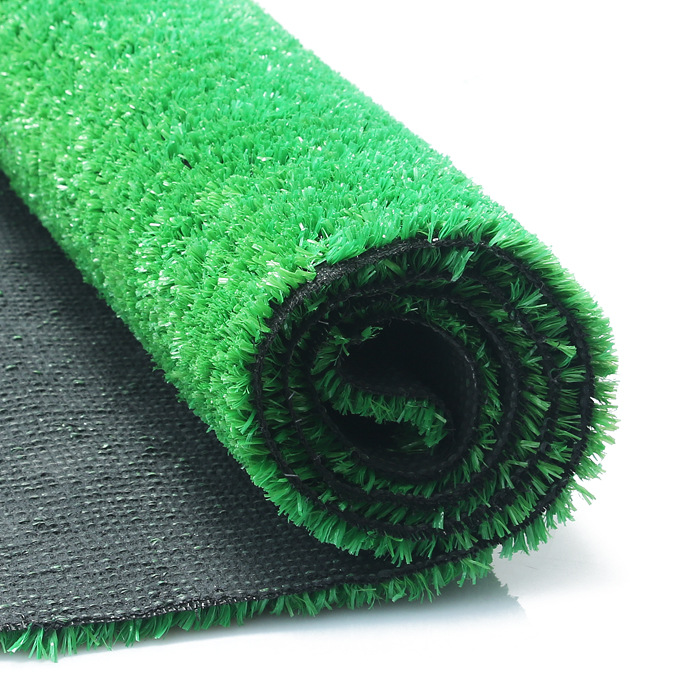 ARTIFICIAL TURF 1cm