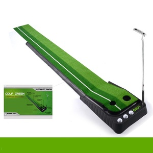 2.5M GOLF EXERCISER