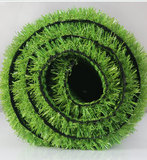 ARTIFICIAL TURF           SPRING GRASS