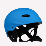 WATER SKIING HELMET